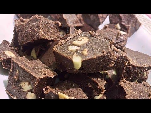 chocolate candy recipe | chocolate sweet | super taste