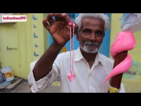 This Old man makes 7 types of toys using sugar candy  – Sugar candy toys