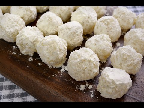 Macapuno Candy | 80's and 90's candy | Macapuno Balls | Filipino Traditional Candy | Macapuno Recipe