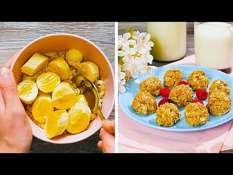 Homemade Candy Recipes You'll Want to Try    Yummy Recipes For a Sweet Tooth!