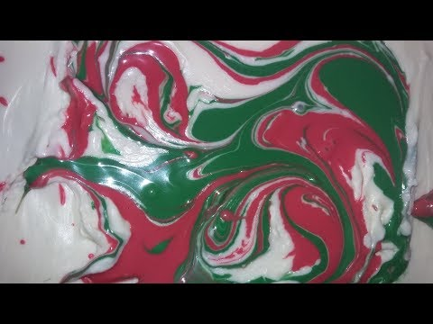 How to make your own Candy Bark! – DIY